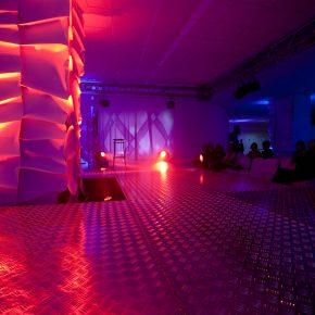 Pokaz mody – LEVANTE, Poznań