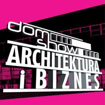 Dom Show – Łódź 2011